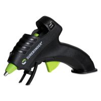 Surebonder Mini High Temp Glue Gun, 10 Watt FPRGM160F