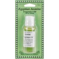 Fragrance Oils 1oz NOTM344727