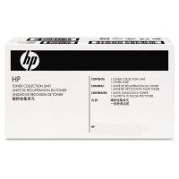 HP CE980A Toner Collection Unit HEWCE980A
