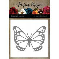 Paper Rose Dies NOTM433543
