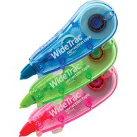 Tombow WideTrac Correction Tape TOM68615