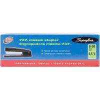 Swingline 747 Classic Stapler NOTM225514