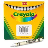 Crayola Bulk Crayons CYO520836053