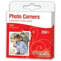 Photo Corners