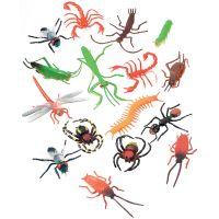 Creatures Inc. NOTM248514