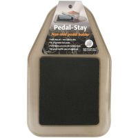 Pedal-Stay Sewing Machine Pedal Pad NOTM083909