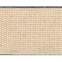"""Cotton Belting 1-1/2""""X10yd NOTM308950"""
