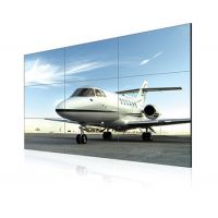 "LG 55"" Class (54.64"" Measured Diagonally) Widescreen Monitor SYNX3941896"