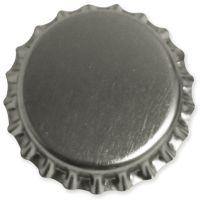 "Vintage Collection Standard Bottle Caps 1"" 50/Pkg NOTM486414"