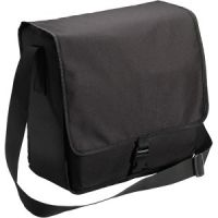NEC NP215CASE Carrying Case for Projector IGRMDY4241