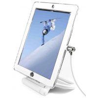 Compulocks Tablet PC Accessory Kit SYNX3852464