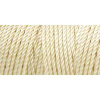 Iris Nylon Crochet Thread - Natural NOTM418078