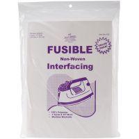 Fusible Non-Woven Interfacing NOTM101264