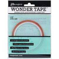 Inkssentials Wonder Tape Redline NOTM432660