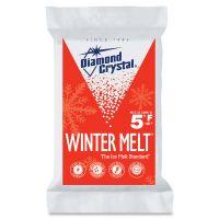 Diamond Crystal Garland Norris Winter Melt GNR46857