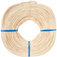 Round Reed #7 5mm 1lb Coil NOTM222381