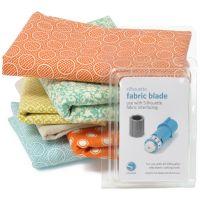 Silhouette Fabric Blade NOTM349614