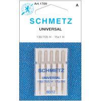 Universal Machine Needles NOTM070154