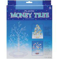 "Money Tree 12"" NOTM339281"