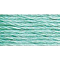 DMC Six Strand Embroidery Floss (964) NOTM010554