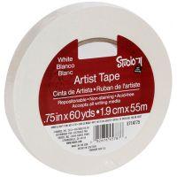 """Studio 71 Artist Tape .75""""X60yd NOTM391077"""