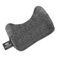 IMAK Mouse Wrist Cushion, Gray IMAA10166