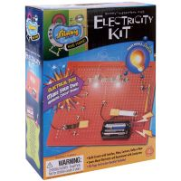 Electricity Kit NOTM443082