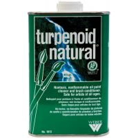 Natural Turpenoid NOTM449527