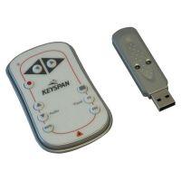 Keyspan Easy Presenter Remote Control SYNX2170734