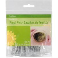 Floral Pins   NOTM155424