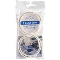 Quilt Clips NOTM081673