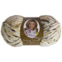 Deborah Norville Collection Serenity Chunky Yarn - Almond NOTM411500