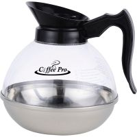 Coffee Pro Table Ware Coffee Pot CFPCPU12