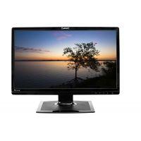 "Planar PLL2410W 24"" Edge LED LCD Monitor - 16:9 - 5 ms SYNX3352818"