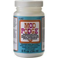 Mod Podge Dishwasher Safe NOTM302583
