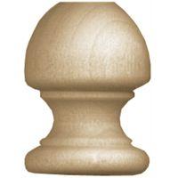 Wood Turning Shapes NOTM226069