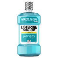 LISTERINE Cool Mint Antiseptic Mouthwash JOJ42755