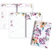 At-A-Glance June Academic Weekly/Monthly Planner AAG1012200A