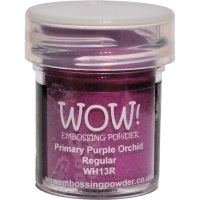 WOW! Embossing Powder 15ml NOTM109047