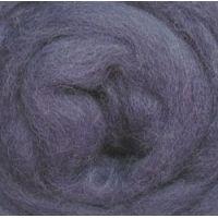Wool Roving   NOTM292785