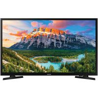 "Samsung 5300 UN32N5300AF 31.5"" 1080p LED-LCD TV - 16:9 - HDTV - Glossy Black SASUN32N5300AF"