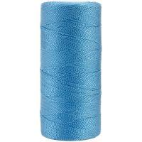 Iris Nylon Crochet Thread NOTM056214