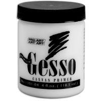 Premium Gesso Canvas Primer NOTM457464