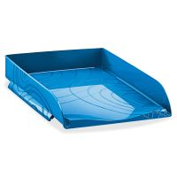 CEP Origins Collection Letter Tray CEP1060000351