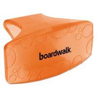 Boardwalk Bowl Clip, Mango, Orange, 72/Carton BWKCLIPMANCT