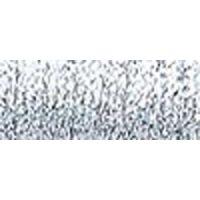 Kreinik Blending Filament   NOTM208068