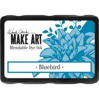 Wendy Vecchi Dye Ink Pad NOTM022390