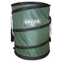 Unger Nifty Nabber Bagger, 30 Gallon, Green UNGNB300