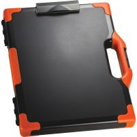 OIC Storage Clipboard OIC83326