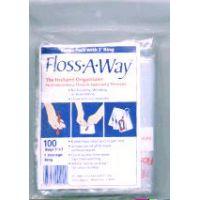 Floss-A-Way Organizer NOTM071130